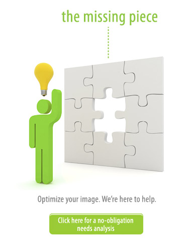 Corp Image Group - Marketing Solutions including Branding